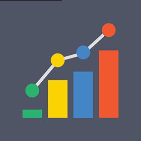 Statistika ja ülevaade